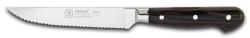 Sürbısa - 61003-YM-LZ Biftek Bıçağı (Steak)