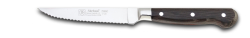 Sürbısa - 61004-YM-LZ Biftek Bıçağı (Steak)