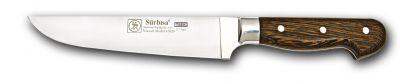 61020-YM Kasap Bıçağı