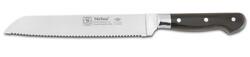 Sürbısa - 61202-YM Ekmek Bıçağı