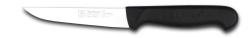 Sürbısa - 61104 Mutfak Bıçağı
